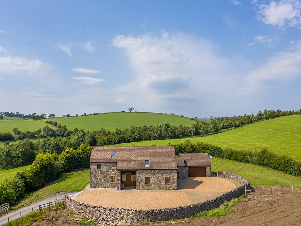 4 bedroom barn conversion For Sale in Skipton - stockbridge_Laithe-55.jpg